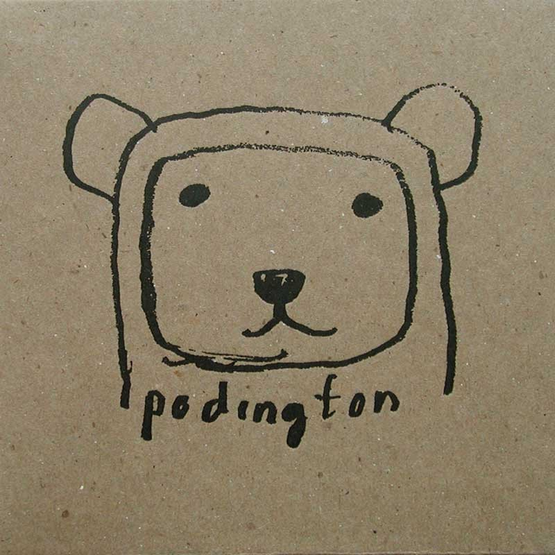 Podington Bear, the vast archive of antique phonograph recordings, and the countless tracks of electronica, dubstep and chiptunes, and plenty of other surprises to use in High Fidelity domains in VR.
