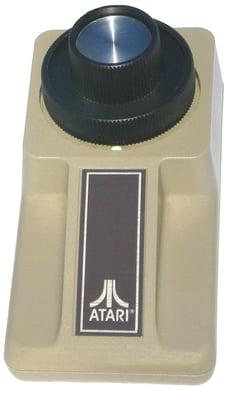 ATARI Controller