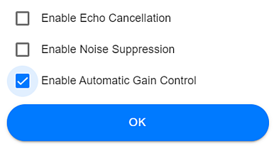 enable-automatic-gain-control