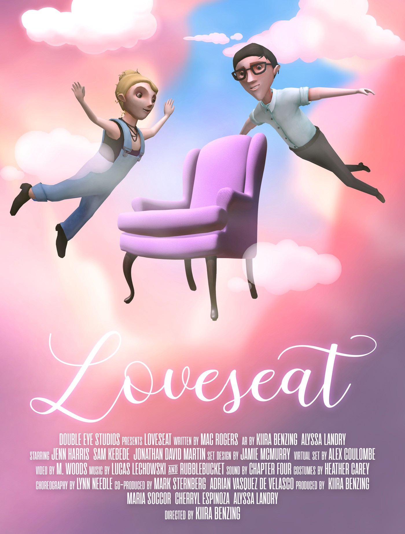 Loveseat_in_HighFidelityVR_Virtual_Reality
