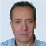 Lucio Pascarelli_Fumbleland_Headshot