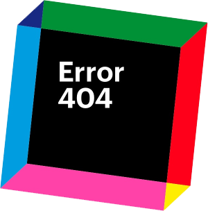404-voxel