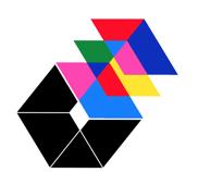 voxel_inbox-1