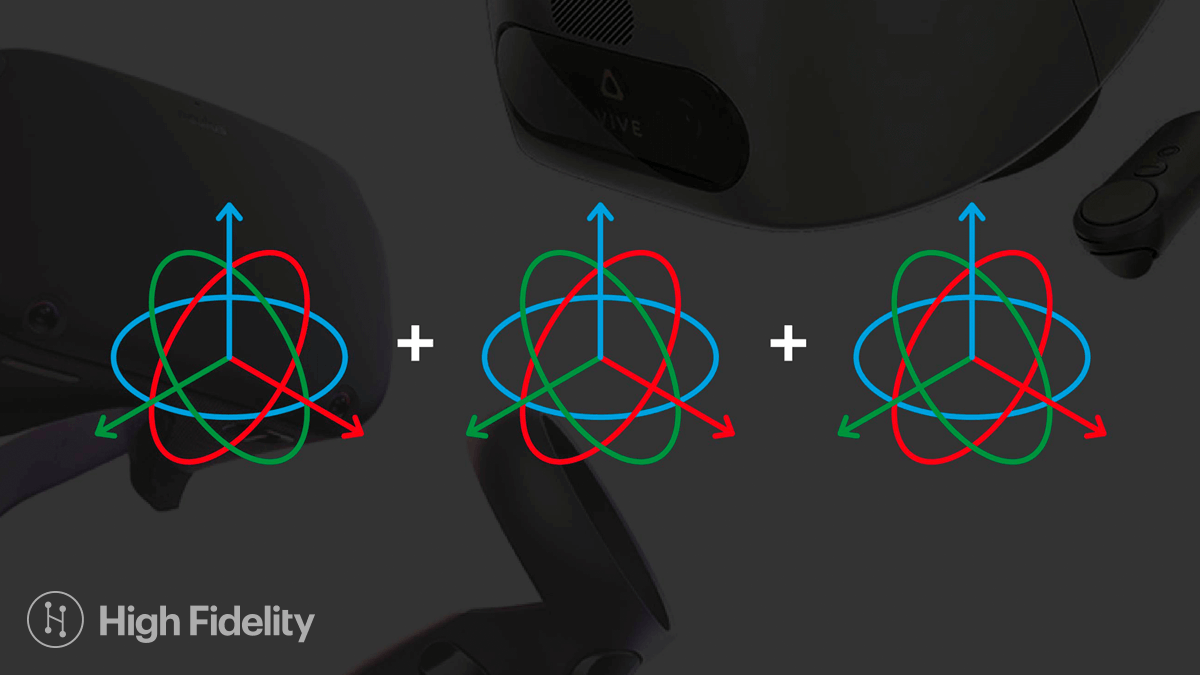 18 Reasons Why VR Will Make It