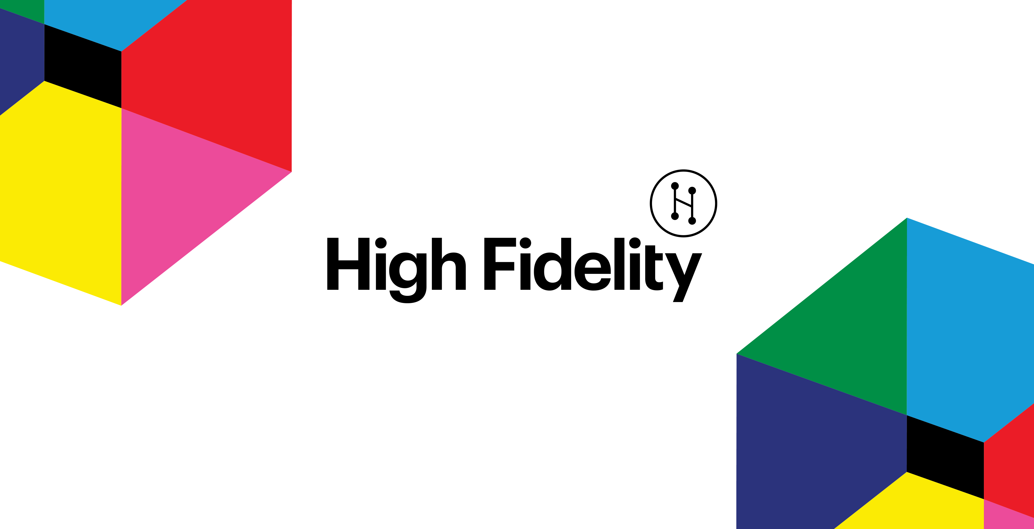 Open Source VR Software Platform | High Fidelity
