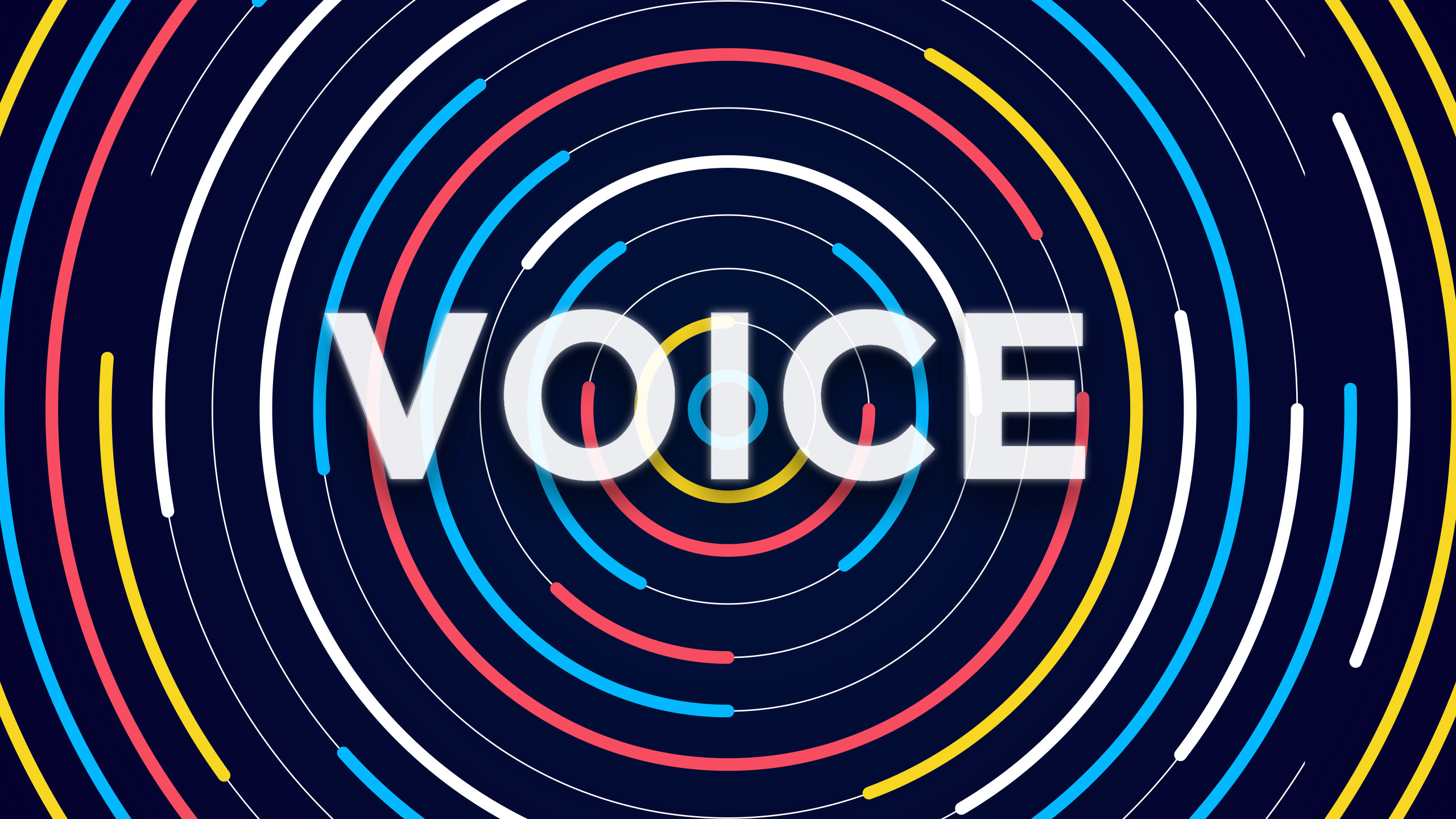 Voice Chat Apps and the Future of Digital Content