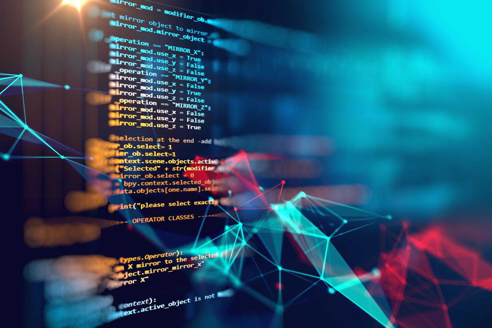 Evaluating Best App Development Tools in 2021